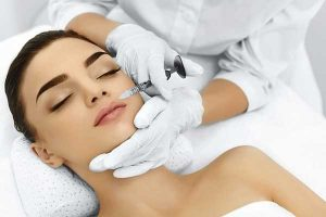 Dermal Fillers | West London