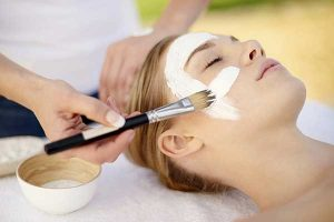 Facials | West London