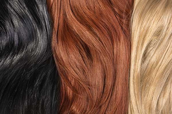 Hair Colour | West London