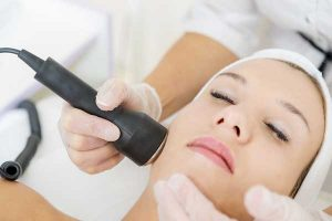 Laser Skin Rejuvenation | West London
