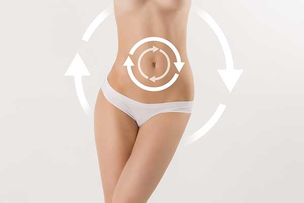 Tummy Tuck | West London