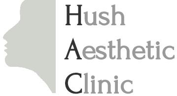 Hush Aesthetic Clinic London
